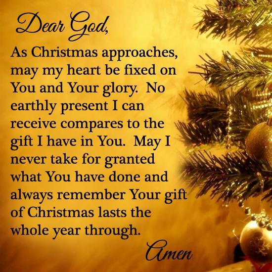 Christmas Greetings - Wishes, Messages, Facebook Graphics